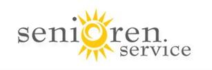 Senioren Service